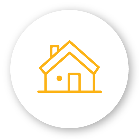 Home Loans Button