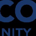 Telco Triad Community Credit Union Logo