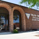 Office Space for Rent in Spencer, IA