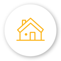 Home Loans Button