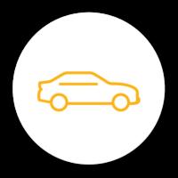 Vehicle Loans Button