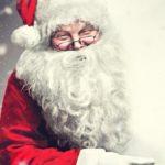 Christmas Savings Club
