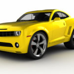 AUTO LOAN Rates as low as 2.14% APR* ANY YEAR!